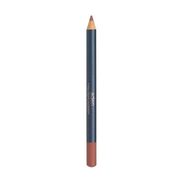 Svinčnik za ustnice Chinchilla