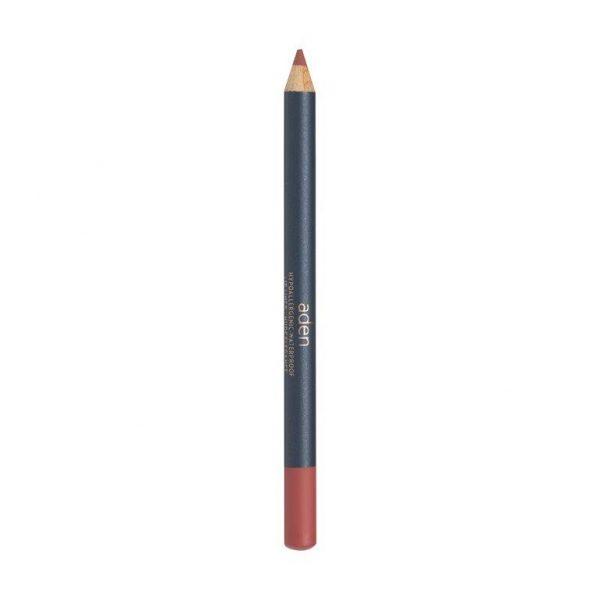 Svinčnik za ustnice Nude Elegance